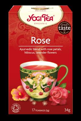 en_produkt_rose-267x400