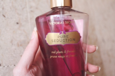 Brume PURE SÉDUCTION (18$)