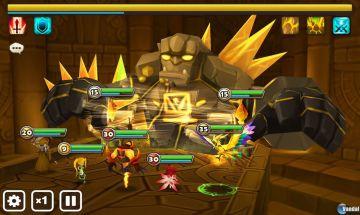 summoner-wars-20146136030_12
